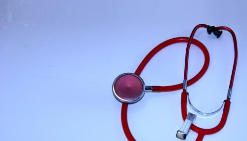 Link to Feature article on the Affordable Care Act